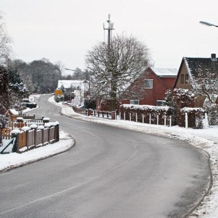 Kastorf Winter 5