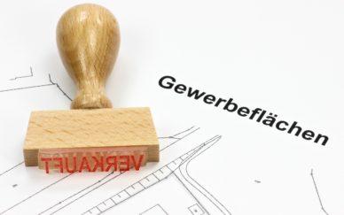 Gemeinde Kastorf Vermarktet Weitere Gewerbeflächen An Der Bundesstraße 2018